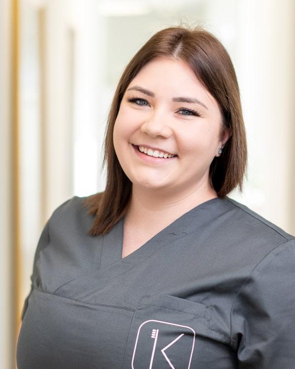 Zahnarzt Assistentin Graz - Eggenberg